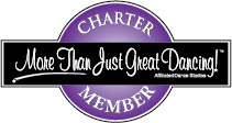 Charter Memb Icon-PURPLE