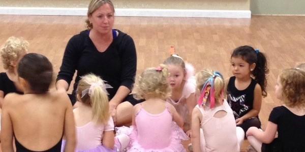 preschoolclass-kathaleen
